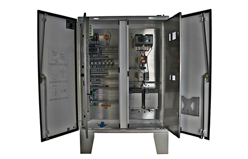 miami-switchgear-industrial-control-panels