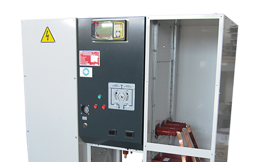 miami-switchgear-automatic-transfer-switches