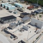 miami-switchgear-bahamas-bakers-bay