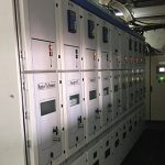 miami-switchgear-brana-switchgear-controls