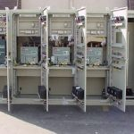 miami-switchgear-controls-canoabo-venezuela