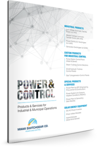 miami-switchgear-company-brochure