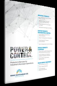 miami-switchgear-company-brochure