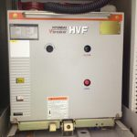 miami-switchgear-controls-dominican-republic