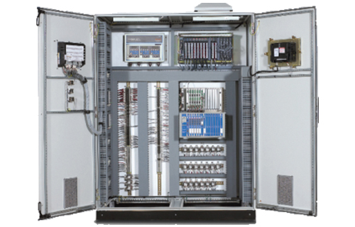 miami-switchgear-gas-steam-turbines-solutions