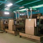 miami-switchgear-generation-switchgear