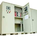 miami-switchgear-generation-switchgear-full