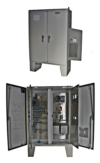 miami-switchgear-control-panels
