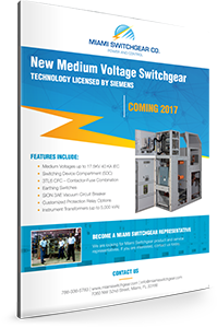 medium-voltage-switchgear-product-sheet