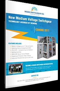 medium-voltage-switchgear-product-sheet