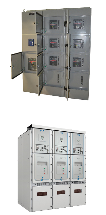 miami-switchgear-power-distribution-switchgear-full