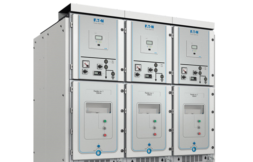 miami-switchgear-power-distribution-switchgear