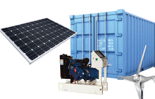 miami-switchgear-solar-energy-equipment