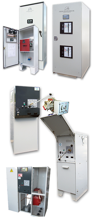 miami-switchgear-transfer-switches