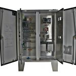 miami-switchgear-controls-west-palm-beach