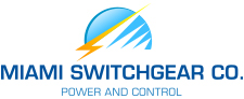 Miami Switchgear